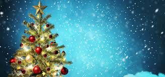 Deep Web markets stars a X-mas and New Year selling