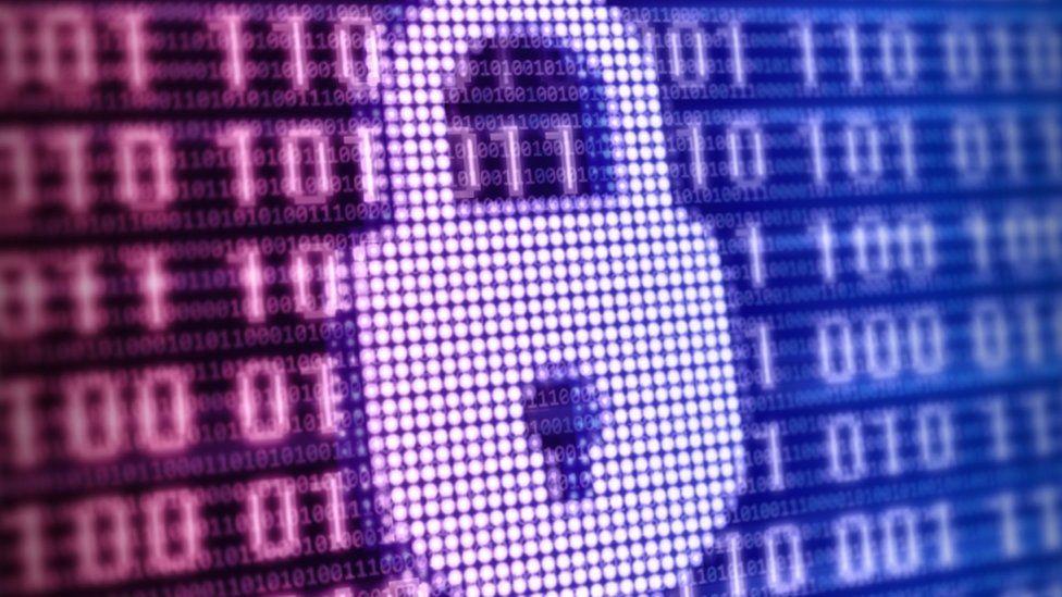 cybercrime deep web dark net