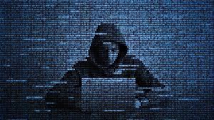 cybercrime deep web