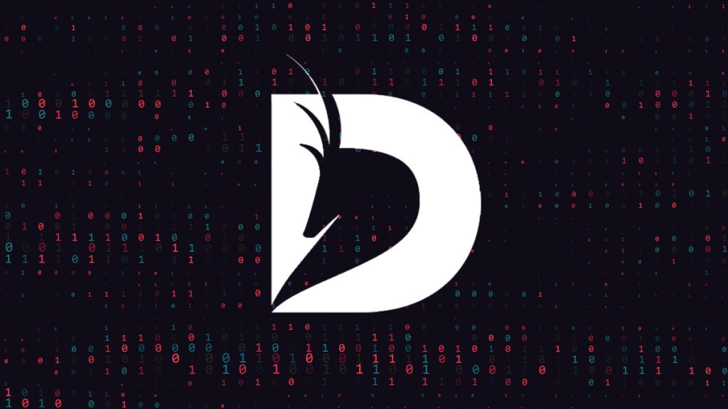 deer.io deep web news